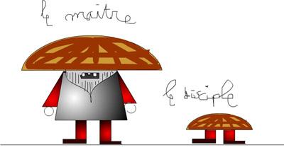 http://pagesperso-orange.fr/dono.dono/blender/laofou/images/master.jpg