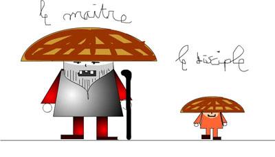 http://pagesperso-orange.fr/dono.dono/blender/laofou/images/master2.jpg