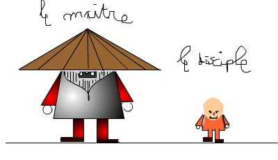 http://pagesperso-orange.fr/dono.dono/blender/laofou/images/master3.jpg