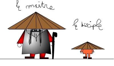 http://pagesperso-orange.fr/dono.dono/blender/laofou/images/master5.jpg